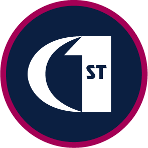 citizens first bank icon
